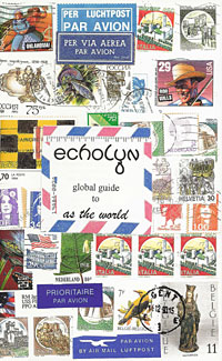 Global Guide to As the World